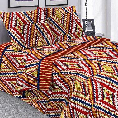 ОГОГО Какой Выбор постельного белья. Красивые расцветки. — Пододеяльники ЕВРО — Пододеяльники