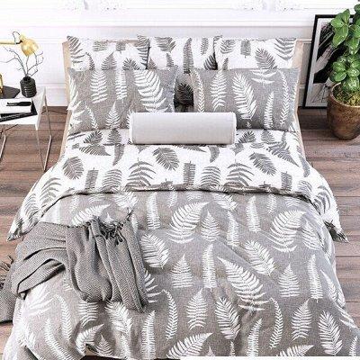 ОГОГО Какой Выбор постельного белья. Красивые расцветки. — Простыни без резинки двуспальные — Простыни