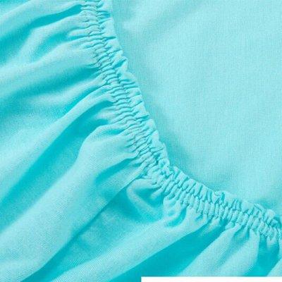 ОГОГО Какой Выбор постельного белья. Красивые расцветки. — Простыни на резинке 120х200 см — Простыни на резинке