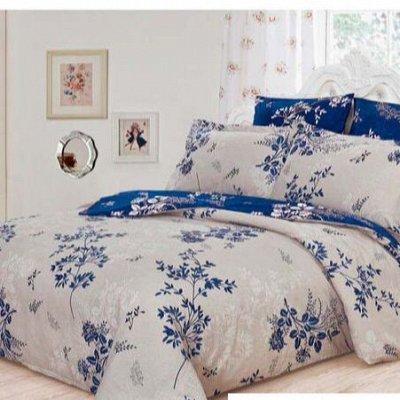 ОГОГО Какой Выбор постельного белья. Красивые расцветки. — Постельное белье Двуспальное — Двуспальные и евро комплекты