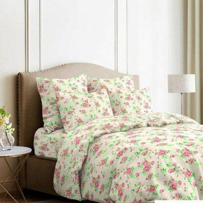 ОГОГО Какой Выбор постельного белья. Красивые расцветки. — Постельное белье ЕВРО.. — Двуспальные и евро комплекты