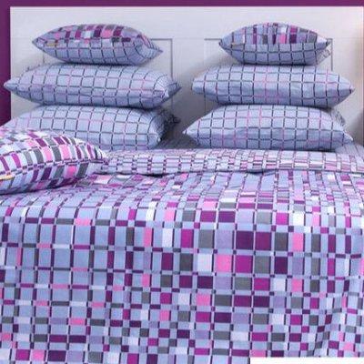 ОГОГО Какой Выбор постельного белья. Красивые расцветки. — Постельное белье Полутороспальное — Двуспальные и евро комплекты