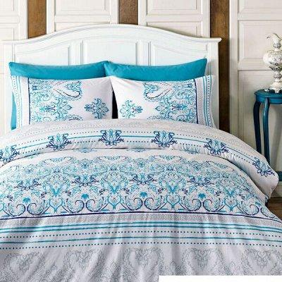 ОГОГО Какой Выбор постельного белья. Красивые расцветки. — Постельное белье Полутороспальное.. — Полутороспальные комплекты
