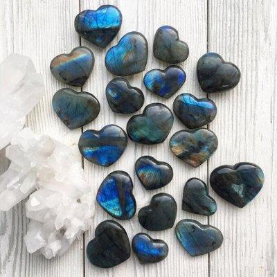 Самоцветы-кулоны из натурального камня — ФИГУРКИ ИЗ НАТУРАЛЬНОГО КАМНЯ — Бижутерия