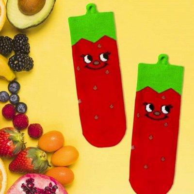 ⭐Брестские ⭐-  детские носки и колготки! К школе колготки!   — Носки детские (0-2) — Носки и колготки