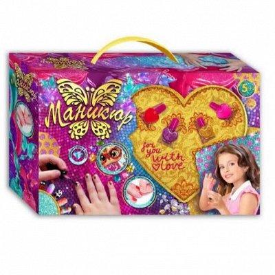 Магазин игрушек. Огромный выбор для детей всех возрастов — Сюжетно-ролевые игры для девочек — Игровые наборы