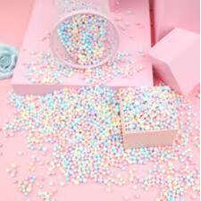 Mix Новогодний ! Масса идей для подарков. 🌲Товары для дома — Наполнители для упаковки и шаров🎄 — Подарочная упаковка