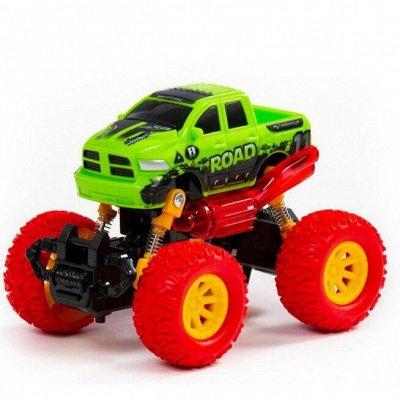 Магазин игрушек. Огромный выбор для детей всех возрастов — Машинки коллекционные — Машины, железные дороги