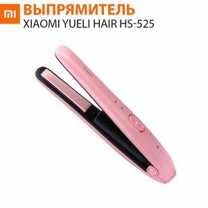 Выпрямитель для волос Xiaomi Yueli Hair Straightener HS-525