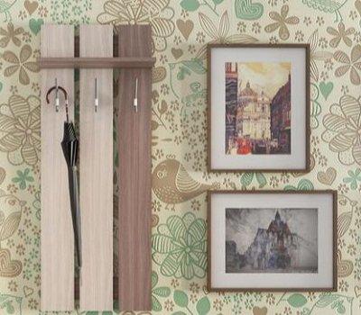 Столы,полки,пеналы,комоды,кровати. Уже в пути. Заказывайте — Мебель для прихожих — Шкафы и тумбы