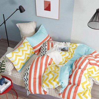 Такое классное постельное белье — Постельное белье, комплекты текстиль из Иваново — Постельное белье