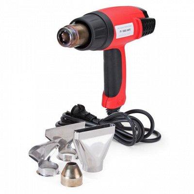 JAZZWAY освещаем вашу жизнь💡 — Прочий инструмент — Инструменты и оборудование