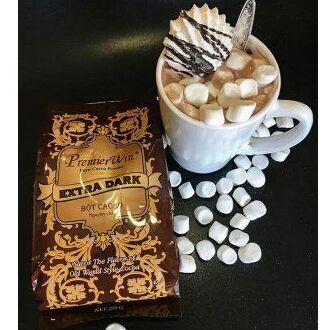 Кофе из Вьетнама. В НАЛИЧИИ. Конфеты, МАНГО и какао — Какао - натуральный продукт. — Какао и горячий шоколад