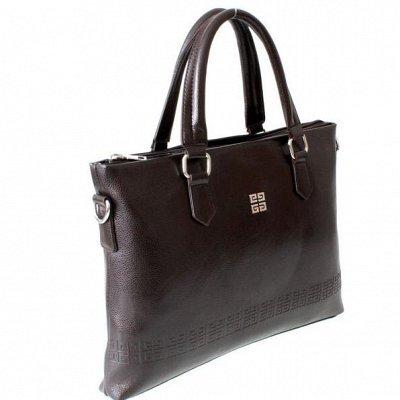 Сумочки RUSBIZZ для всех! Аксессуары! 5 — Мужские сумки. Эко-Кожа — Сумки и рюкзаки