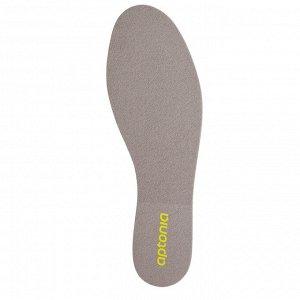 Стельки для обуви walk 100 aptonia