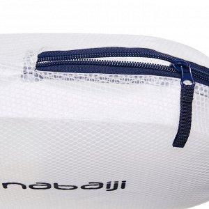 Мешочек водонепроницаемый для бассейна 7 л nabaiji