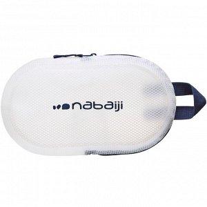 Мешок водонепроницаемый 100 для бассейна 3 л NABAIJI