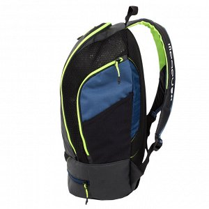 Рюкзак для бассейна 27 л Rocki NABAIJI