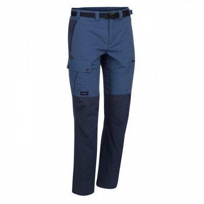 Д*е*к*а*т*л*о*н — детское и взрослое  — Мужские спортивные брюки — Брюки