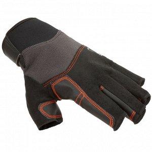 Перчатки SAILING 500 для яхтинга TRIBORD