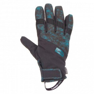 Перчатки для лыж и сноуборда SNB GL DREAMSCAPE