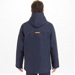 Куртка мужская SAILING 300 TRIBORD