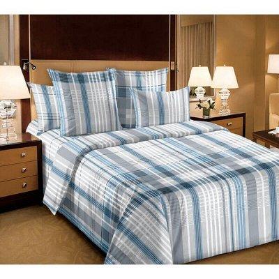 ИВАНОВСКИЙ текстиль - любимая! Новогодняя коллекция! — Комплекты постельного белья - Бязь — Кухня