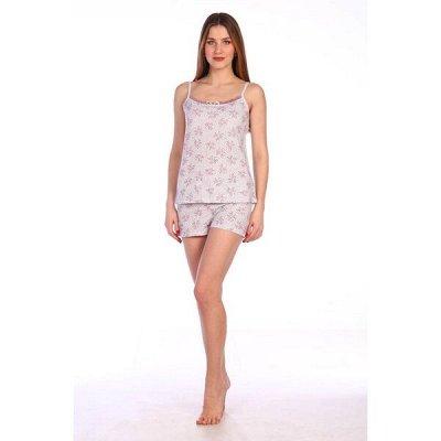 ИВАНОВСКИЙ текстиль - любимая! Новогодняя коллекция! — Женская одежда - Пижамы — Домашние костюмы