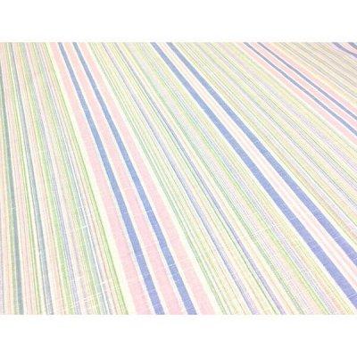 ИВАНОВСКИЙ текстиль - любимая! Новогодняя коллекция! — Комплекты постельного белья - Лён — Кухня