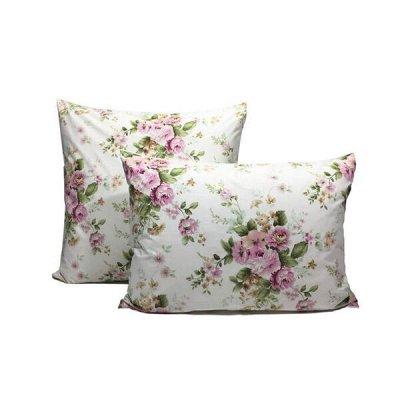 Ивановский текстиль - любимая! Новогодняя коллекция! — Подушки и одеяла - Наперники — Чехлы для подушек