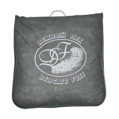 Ивановский текстиль, любимый! КПБ, полотенца, пижамки — Подушки и одеяла - Подушки — Подушки и чехлы для подушек
