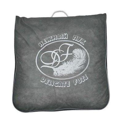 Ивановский текстиль, любимый! КПБ, полотенца, пижамки — Подушки и одеяла - Подушки — Подушки