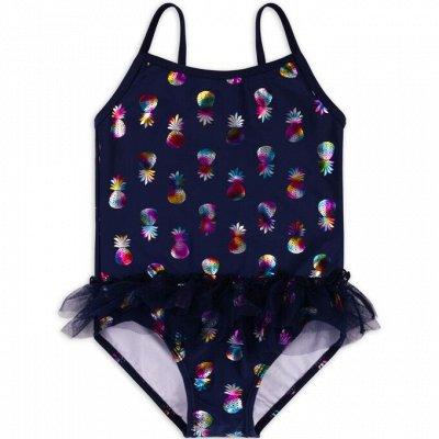 ☻ME&WE ☻Качественный бренд для детей. 5⭐  — Купальники и купальные плавки — Одежда
