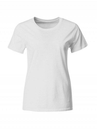 Русбубон - фабрика головных уборов — Женщинам. Одежда. Футболки — Одежда