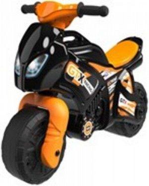 Мотоцикл (толокар) 71.5*51*35 см