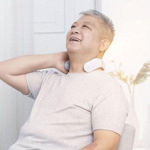 Массажер для шеи Xiaomi Jeeback Neck Massager G2