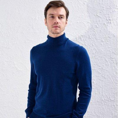 ·٠•● Турецкая одежда. Женская, мужская, детская ●•٠· — Для мужчин - Джемперы, пуловеры, свитеры — Свитеры, пуловеры