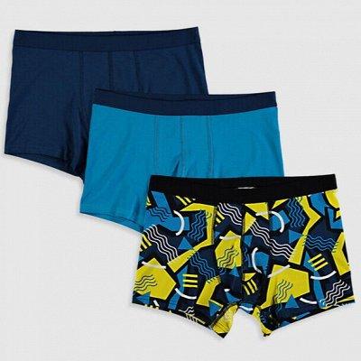 ·٠•● Турецкая одежда. Женская, мужская, детская ●•٠· — Для мужчин - Нижнее белье — Белье и пляжная мода