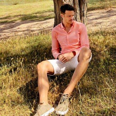 ·٠•● Турецкая одежда. Женская, мужская, детская ●•٠· — Для мужчин - Джинсы, штаны, шорты, чинос — Одежда