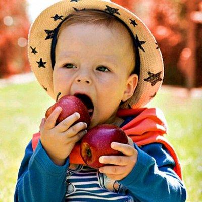 PELICAN! Черные дни - Ликвидация курток и шапок — ОСЕНЬ -15%! Новорожденные — Для новорожденных