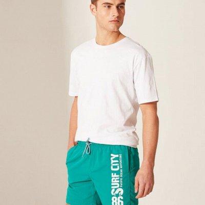 ·٠•● Турецкая одежда. Женская, мужская, детская ●•٠· — Для мужчин - Пляжная одежда — Пляжная мода