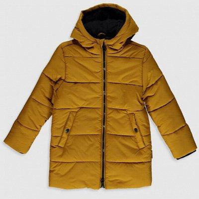 ·٠•● Турецкая одежда. Женская, мужская, детская ●•٠· — Мальчики 4-14 лет - Верхняя Одежда — Верхняя одежда