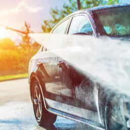 Бытовая и авто химия 👍 Все в наличии 🚀 — Автошампуни для мойки кузова автомобиля — Химия и косметика