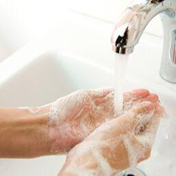 Вся химия для дома 🏚 и авто 🚖. Очень быстрая доставка 🚀 — Средства для очистки рук — Химия и косметика