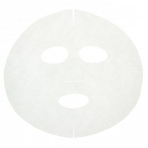 "ЮниLook Маска для лица ""Лифтинг +"" с бурыми водорослями, 25мл"