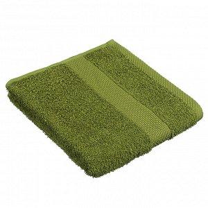 Полотенце махровое, 50*90см