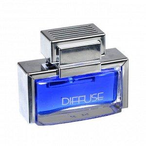 NEW GALAXY Ароматизатор на дефлектор Diffuse, новая машина Дизайн GC