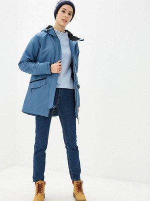 G42-6731J Outdoor куртка  водонепроницаемая