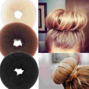 Секреты Лан. Ваш восточный  магазинчик !        — РАЗНЫЕ ШТУЧКИ ДЛЯ ВОЛОС — Для волос