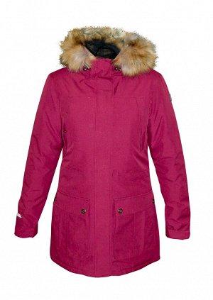 G42-9891 Outdoor куртка водонепроницаемая